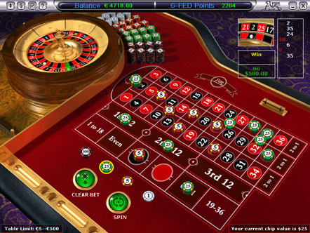 Best casino game for pc best slot machines play mohegan sun